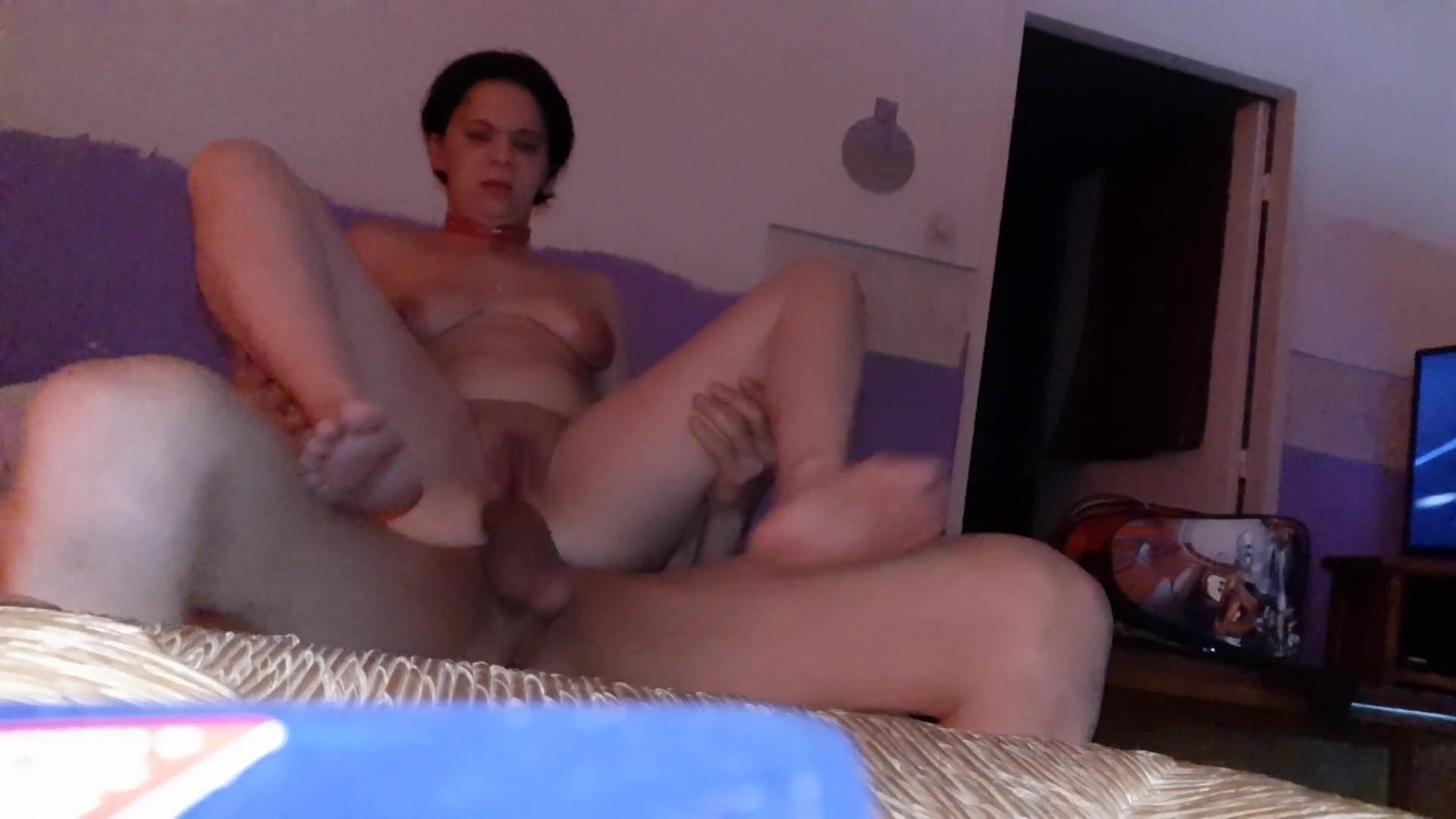 Anal Orgasm Compilation french anal homemade orgasm
