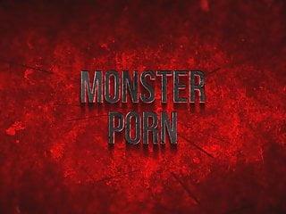 3d alien sex warrior movie Gorgons kiss. scifi 3d lesbians