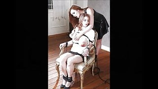 Videoclip - Hot Lesbian 19
