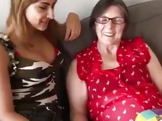 Teen sex with mom video - Teen sex with mother