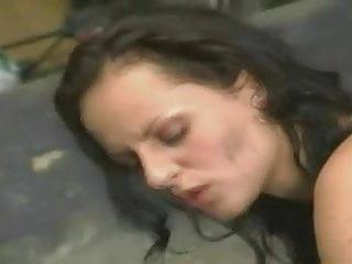 Porno film zame Film porno scena
