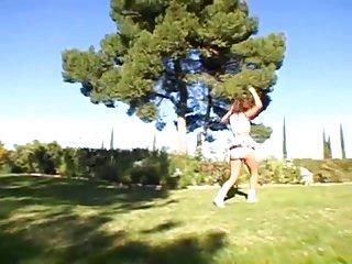 Lake russell hardcore Naomi russell 2