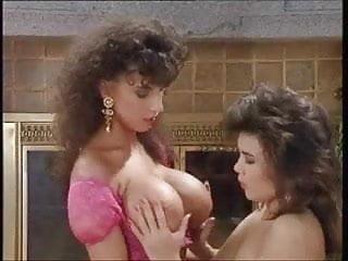 Young freeporn sarah Tube Pleasure