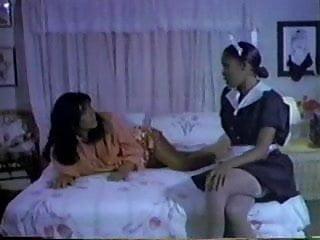 Free italian classic porn films Lesbian scene classic porn - lilli carati