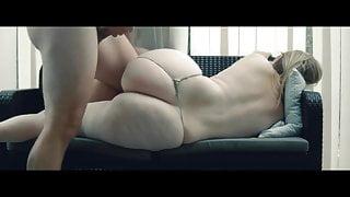 Big Delicious Busty Ass Fucked Hard untill Orgasm Arrive.