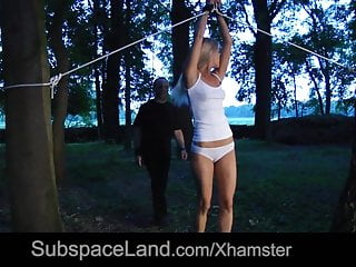 Orgasm laugh cry Stunning slave crying in multiple orgasms