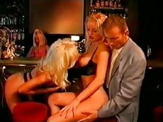 Pornstar lacy duval Helen duval, silvia saint, top pornstars in hot action.