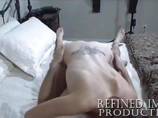 Fucking hazell keeley Hazel fucks after shower