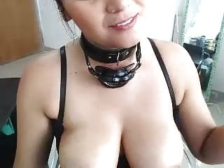 Adult live free Chat with hagatha in a live adult video chat room now