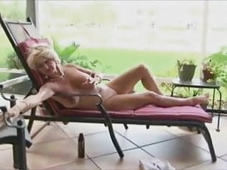 Turtle creek nudist resort - Horny nudist mom at swinger resort outside of tampa