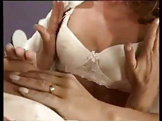 Vintage german porn nudes Hence german porn 2
