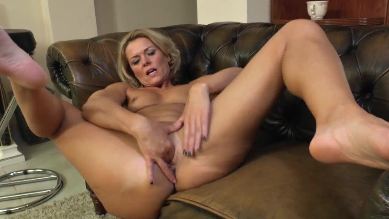 Women masturbation video xhamster