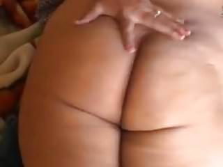 Housewife indian sex video - Desi sex desperate housewife ass shaking