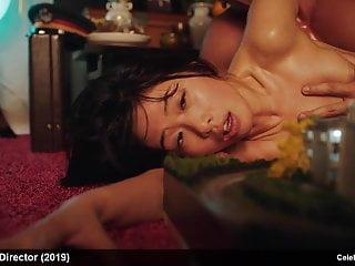 Nackt Si-hu Yun  XXX Hclips