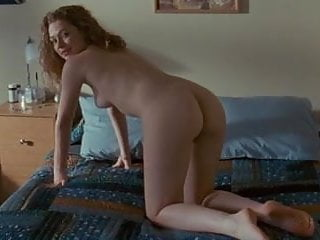 Thirty something and stacked xxx dvdrip 2006 Portia reiners - twelve thirty
