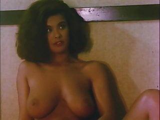 Eating mature movie pussy pussy - Vintage italian movie scene