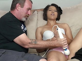 Cock daddy kelly virgin pussy scream Daddys video virgins 3