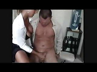 Hard sex dd - Handjob jerky girl jenny dd