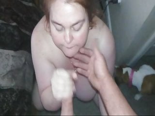 Keep erection after sex Keep sucking after i cum 3