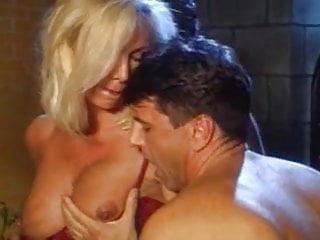 1000 lesbian movies - Helen duval: 27 1000 sexgeil sc.3
