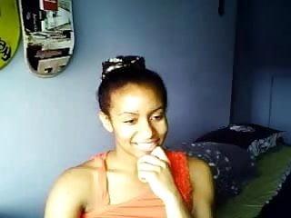 Myra lewis teen 0356 myra from new zeland