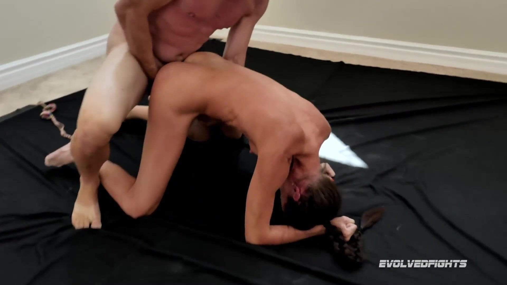 Warm Rough Naked Wrestling Photos