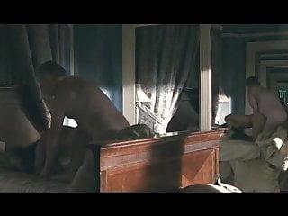 Marisa coughlan porn - Marisa tomei