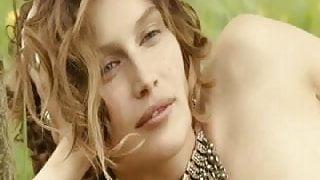 Laetitia Casta - Born In 68