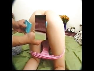 Best 2007 adult movie Hong kong adult movie mongol princess album