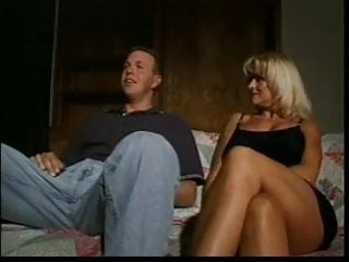St rre br st breast success Milf kristina st. james-trasgu