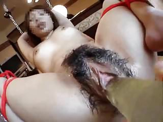 Person with dick and pussy sex - Personal secret