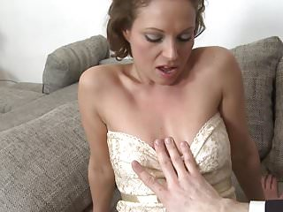 Sex with big cocks videos - Sexy milf gets hard sex with big cock