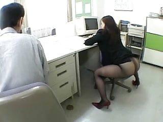 Asian pantyhose free gallery - Asian pantyhose worship sex