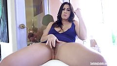 Edyn Blair Pussy Stroking XHAM.mp4