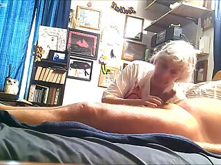 Vaginal itching remedy Fuck pig old itch debbie