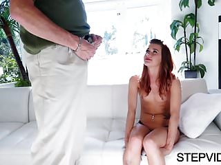 Alaina blowjob ultrawired Alaina dawson gets fucked by stepdad