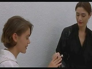 Alyssa milano threesome - Hot alyssa milano smoking