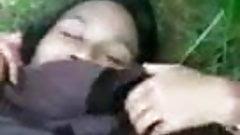 bangladeshi girl fuck bf