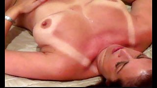shared and cuckold wife