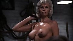 Ilsa - The She Wolf of SS