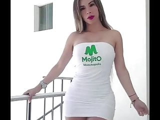 Dr lazaro cardenas facial feminization Gerv10 - dorita cardenas 3jyz