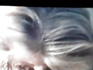 Wanda nara nude video Wanda