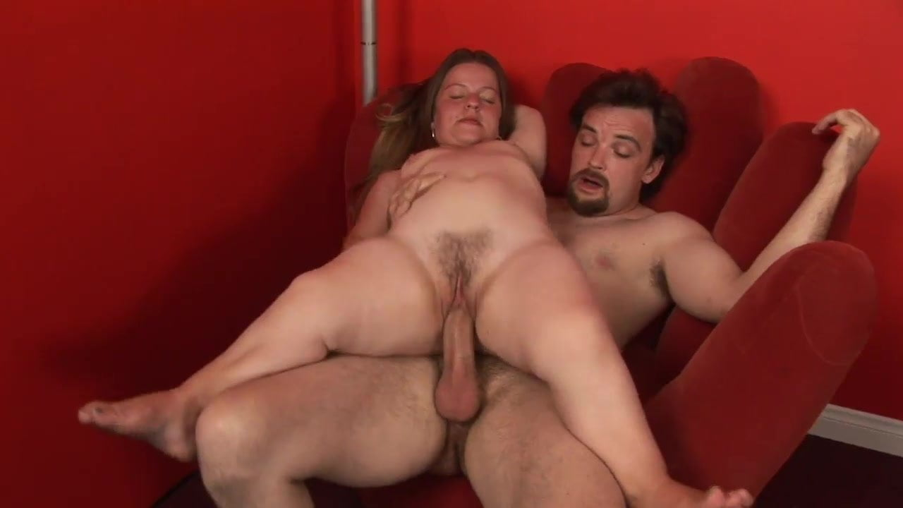 Porn Clip Just the tip handjob