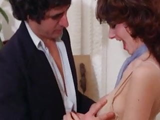 Old actress lakshmi sex movies Vintage unknown actresses and movie