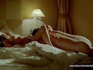 Striking erotic nudes - Natalia avelon nude - strike back s02
