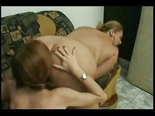Ass critic gf Bbw latina getting her pussy-ass licked by her lesbian gf-p2