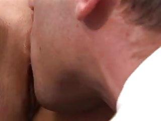 Maike von bremen nude Super hot milf miss bremen