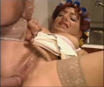 Adult Clip Free anal milf porn movies