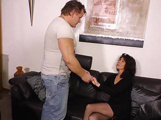 Mature nasty xxx - Xxx omas - mature german broad enjoys a dirty hard fucking