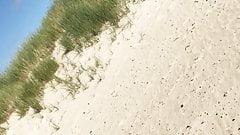 Studland beach nudist quick look